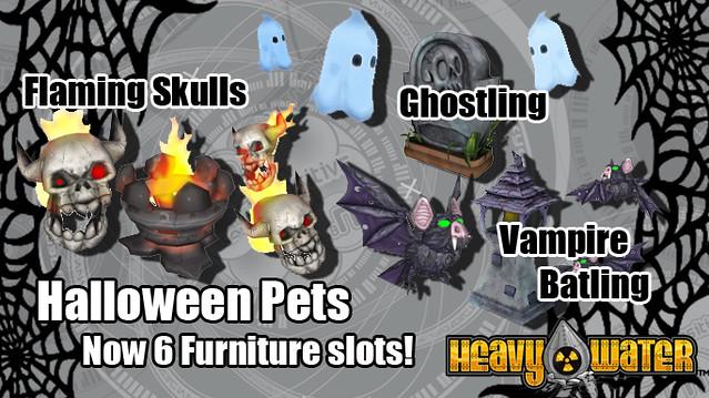 HeavyWater_HalloweenPets_684x384_20121010