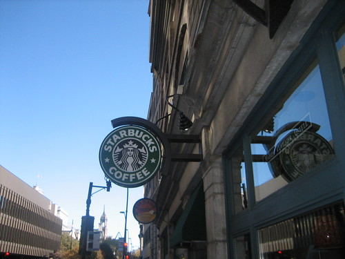 IMG_5977 starbucks montreal sign