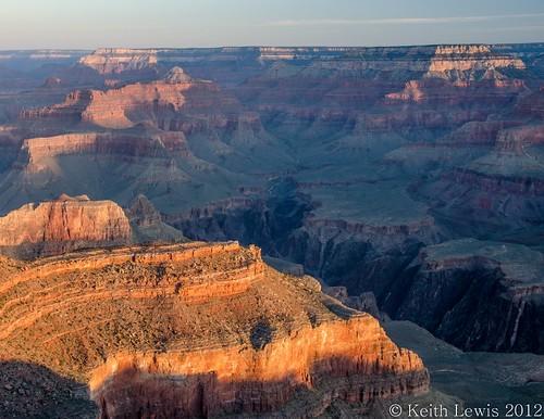 arizona nature landscape unitedstates grandcanyon natureza grandcanyonnationalpark absolutelystunningscapes bewiahn