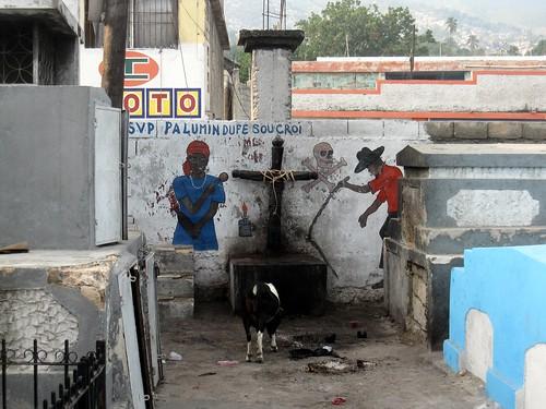Haiti Weekend 045