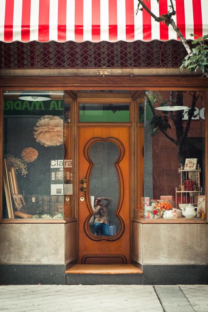 Clara's Shop [+4]
