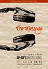 The Message – Life Lessons from Hip-Hop's Greatest Songs (Newly Revised and Updated)