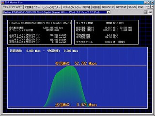 MZK-MF300N Ethernet  to WiFi 11n/g/b