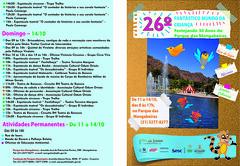 10/10/2012 - DOM - Diário Oficial do Município