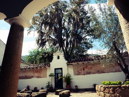 vintage de lumix panasonic villa leyva boyaca dmcfz40 gonzomanxx