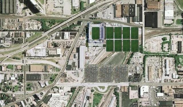 MLS_chouteau