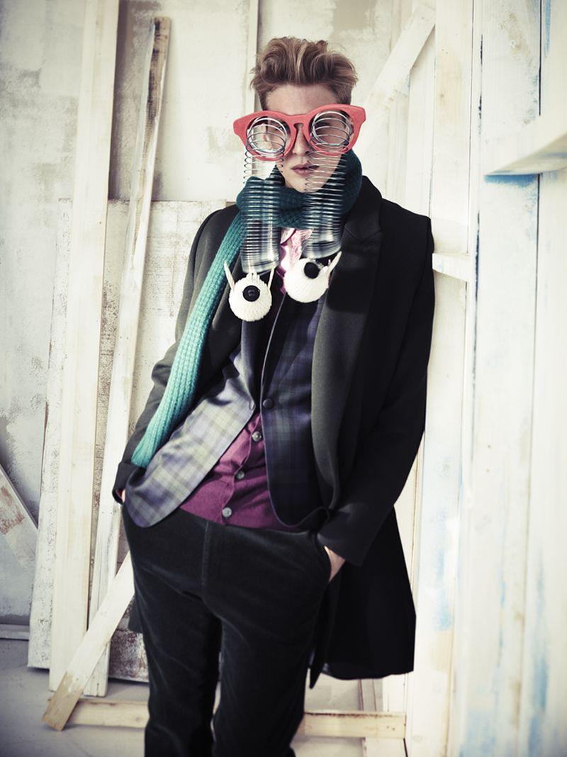 Jeremy Dufour0476_NK FW12(Fashionisto)