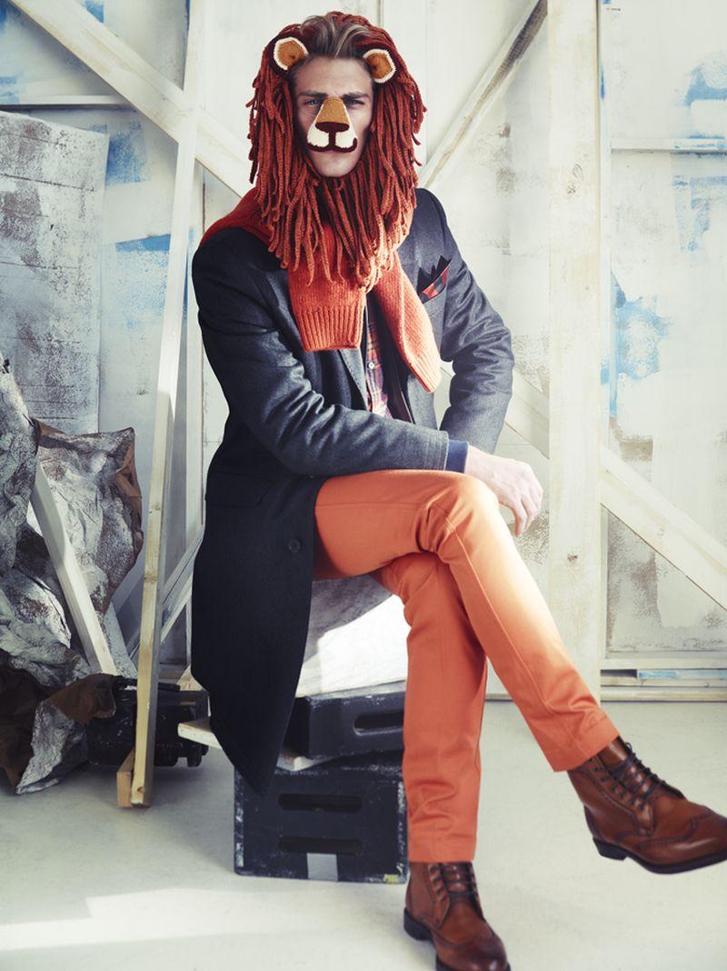 Jeremy Dufour0477_NK FW12(Fashionisto)