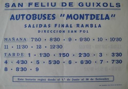 Lineas_Horarios-Concesion_1966-00(web)[1]
