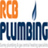 charlie ball - @RCB Plumbing Sutton - Flickr