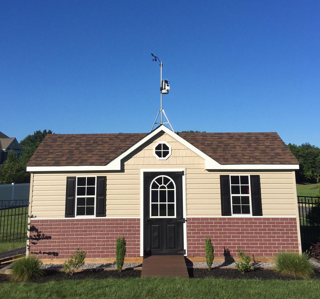 Jackson Township Ocean County New Jersey Tripcarta
