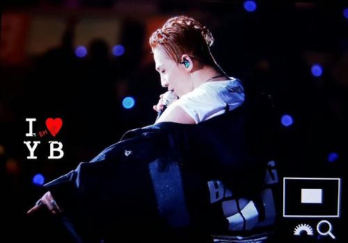 BIGBANG Osaka 10th Anniversary concert 2016-07-30 Day 2 (144)