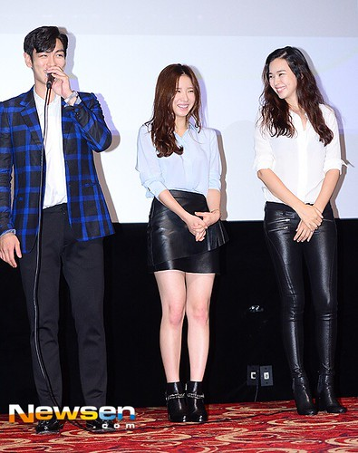 TOP_StageGreeting-CoexMagaBox-20140906_(61)