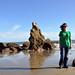 El Matador State Beach by Anosmia