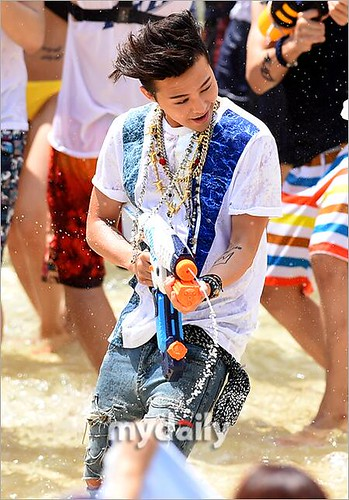 GDragon_WaterWorld_CF-Event_20140704 (56)