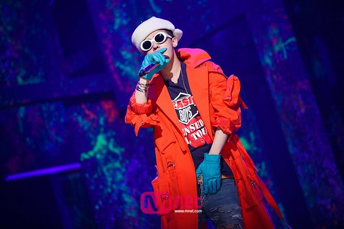 BIGBANG MCountdown 2015-05-14 official 001
