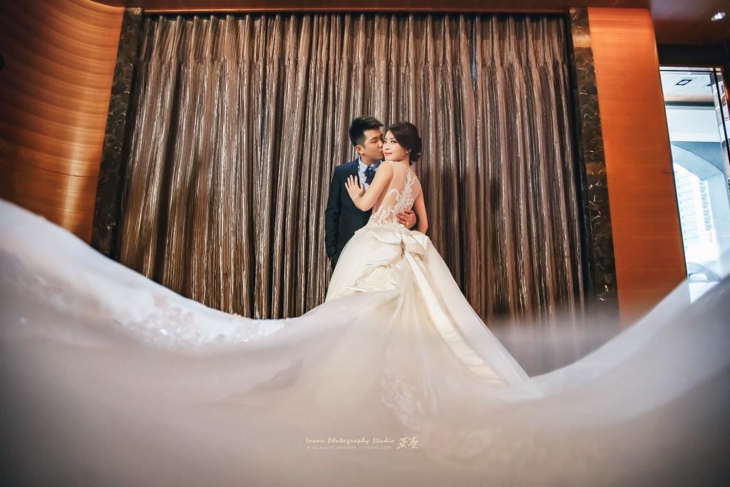 婚攝英聖-婚禮記錄-婚紗攝影-29633820642 b513374ed7 b