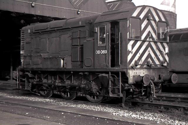 08069_1974_Birkenhead_A3_400dpi