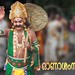 Happy Onam to all my malayalee friends by H a s h e e d