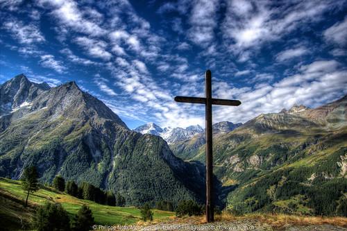 flickr hiking rando picasa wallis wandern valais facebook randonnée philippenoth valais|valais|wallis switzerland|suisse|schweiz