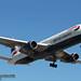 BA: Boeing 767