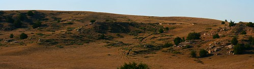 wagon nebraska oregontrail conestoga ruts californiatrail ashhollow mormontrail windlasshill