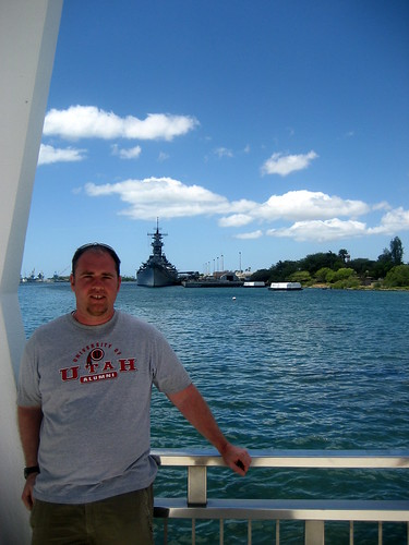 Hawaii - August 2012 089