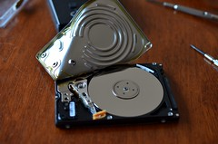 data storage device, hard disk drive, electronics, compact disc,