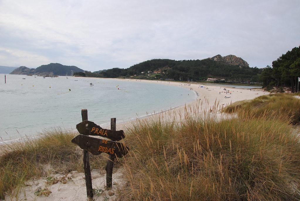 Pontevedra 2012, Islas Cies (29)