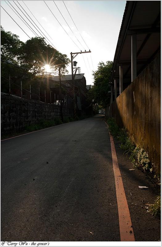 2012-09-01 沒有妹的歪拍場地勘景 日 (6)