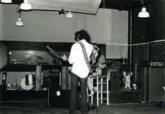 1981 Bodine studio 006