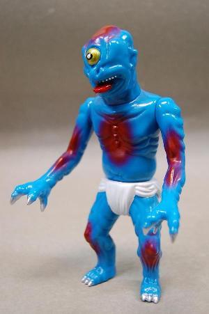 sunguts dorotabo blue