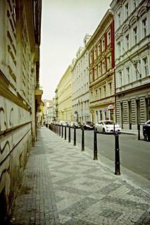 Prague 001.