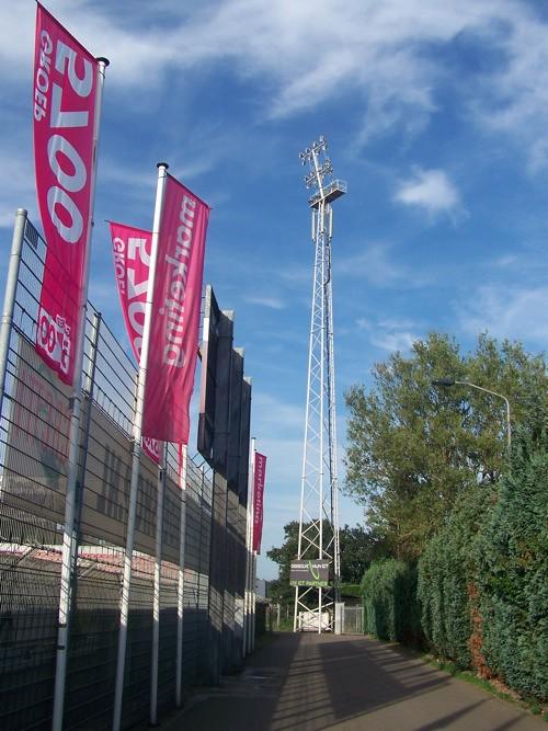 7922279898 d26990a883 b Helmond Sport   Almere City FC 2 1, 17 augustus 2012
