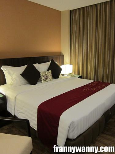 ramada hotel 15