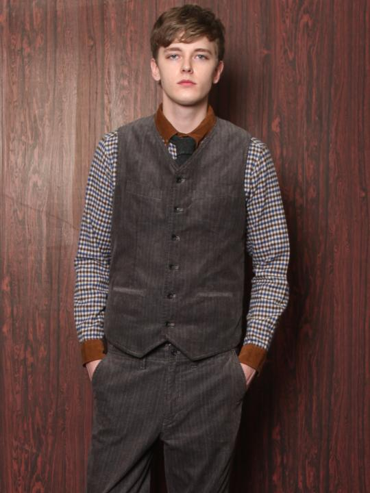 Daniel Hicks0277_ABAHOUSE FW12(at-scelta.com)