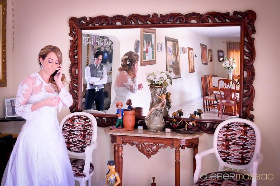 Carla e Jorge Casamento em Sítio de Guararema-40