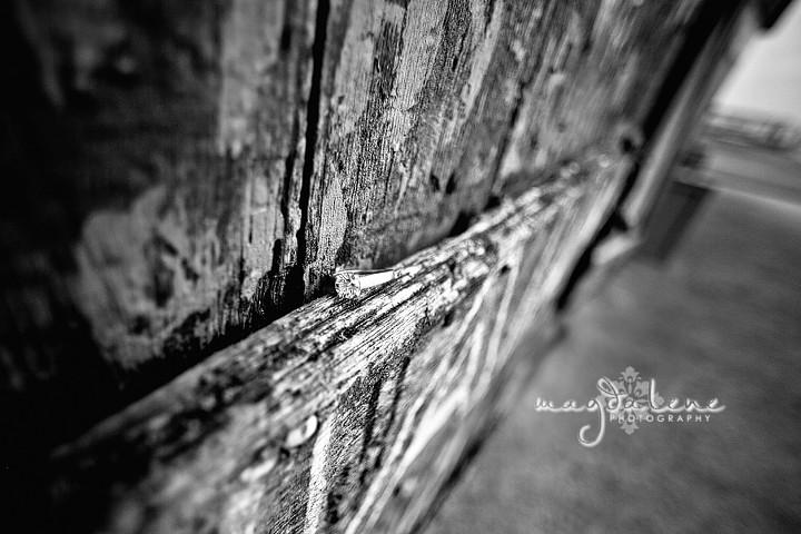 door-county-wedding-engagement-photo-pictures16