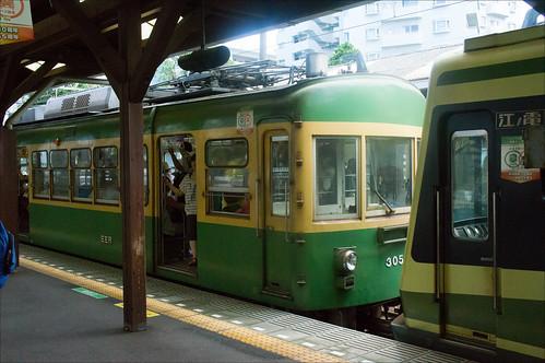 13082012Tokio5_Enoshima&Ueno-6