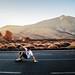 El Teide by Matutino.