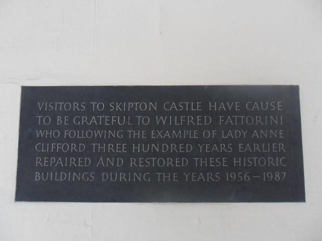 Photo of Stone plaque № 11470