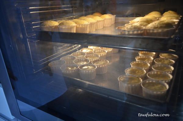 cupcakes (33)