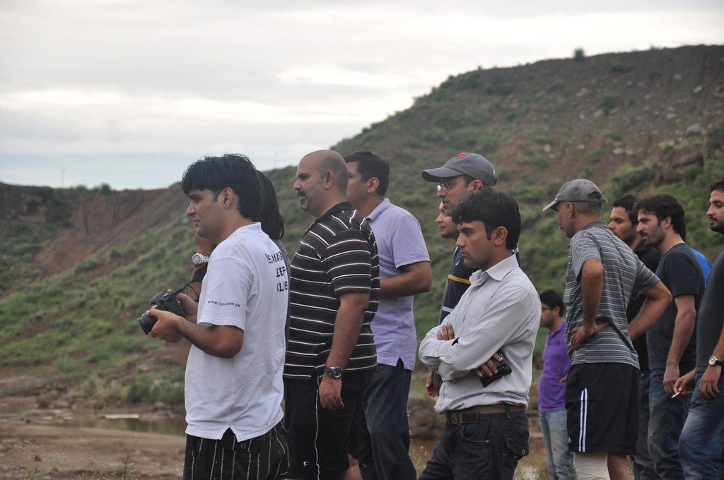 IJC Muddy River Offroad Bash - September 9, 2012 - 7963940322 abca69a8c3 b