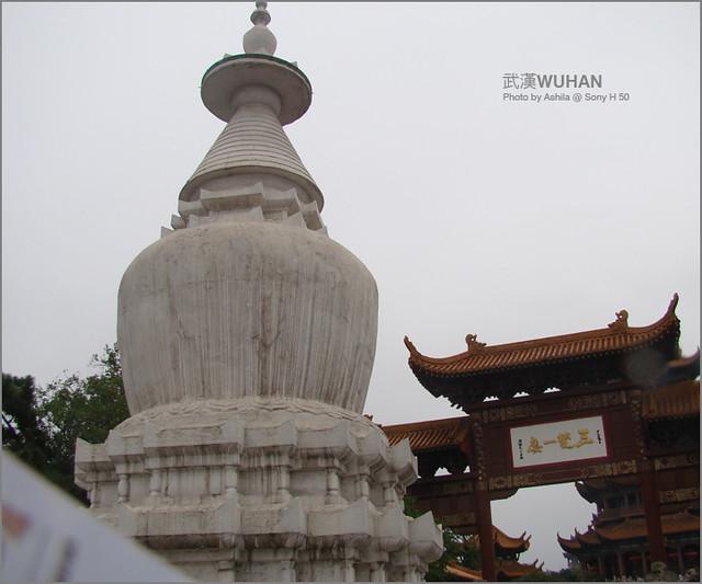 中國行2012_D221