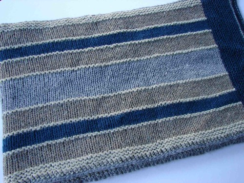 manshawl washed 8