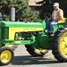 Arvada Harvest Parade 2012
