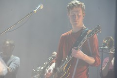 Sigur R�s @Th��tre Antique By McYavell - 120911 (6)