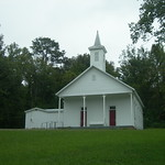 Miser Station Church