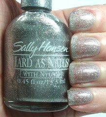 Sally Hansen Tinsel