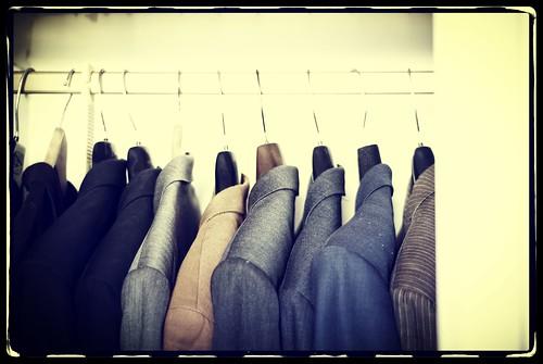 50-52 moda